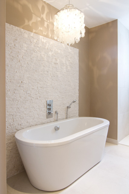 Royal leamington spa Bathroom design leamington spa