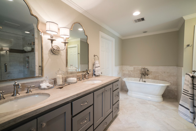 pictures of modern kitchen cabinets rummel creek remodel traditional bathroom houston 24704