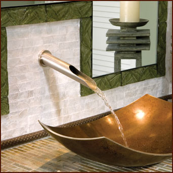 Rustic Faucets Rustic Bathroom Faucets And Showerheads Phoenix By Rus