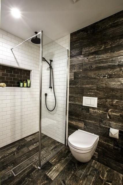 Salle de bain 8000 euros