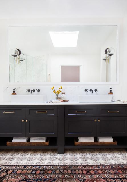 Kitchen Sink Outlet Los Angeles