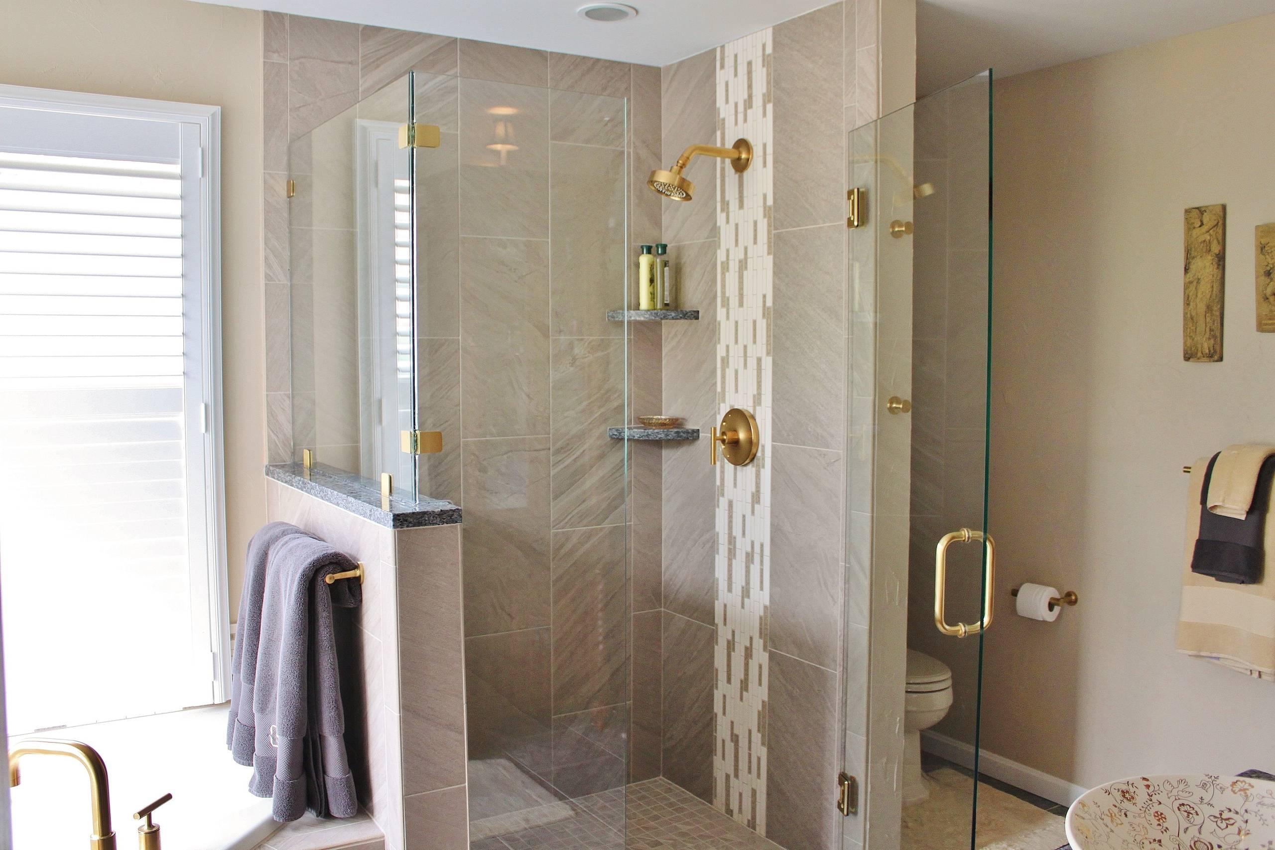 S Bath
