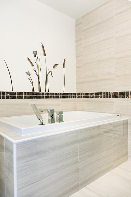 Salle de bain venise - Salle de bain modern ...