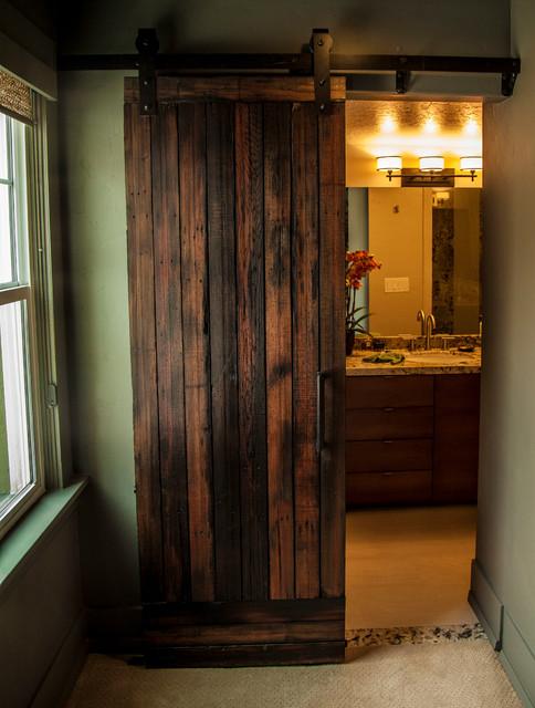 Fix Noisy Bathroom Extractor Fan Bathrooms Cabinets