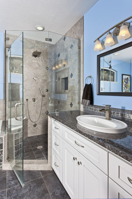 san antonio bathroom remodel contemporary bathroom