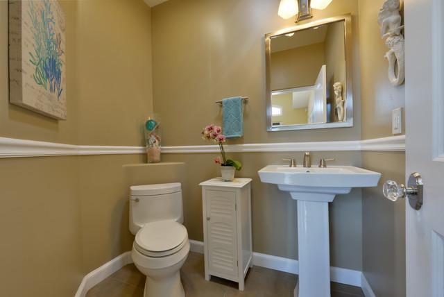 san diego bathroom remodel 4 transitional bathroom