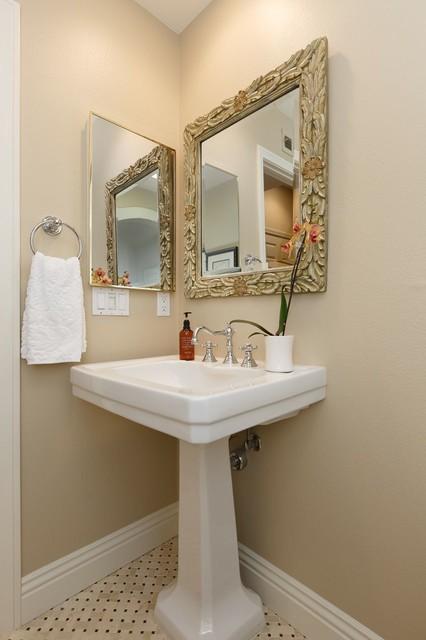Bathroom Fixtures San Diego 27 brilliant bathroom fixtures san diego | eyagci