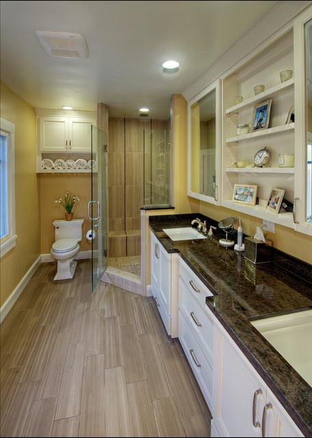 kitchen bath remodelers