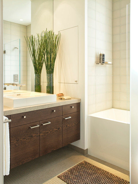 san francisco bathroom contemporary bathroom san