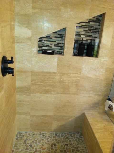 San Francisco Bathroom Remodel contemporary-bathroom