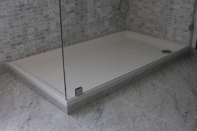 San Francisco Kitchen And Bathroom Remodel Contemporary