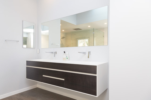san jose kitchen bar bath remodel modern bathroom san