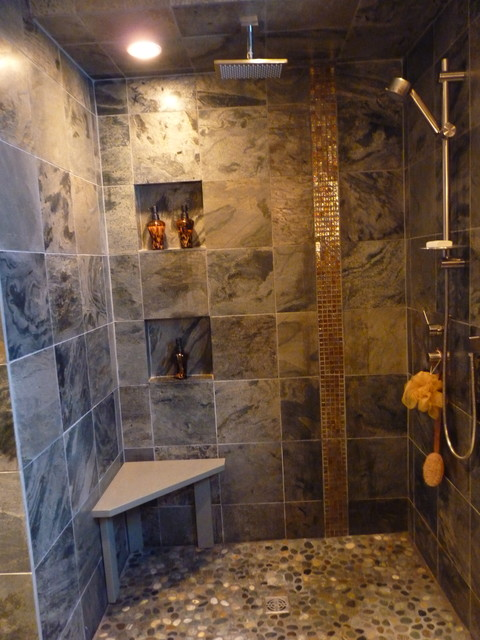Sandra strandebo modern bathroom vancouver for Bathroom design in sri lanka