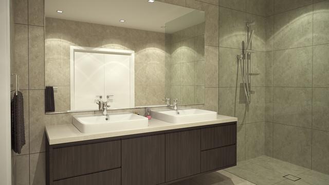 Sandringham melbourne for Bathrooms r us melbourne