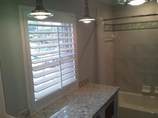 Sarasota traditional-bathroom