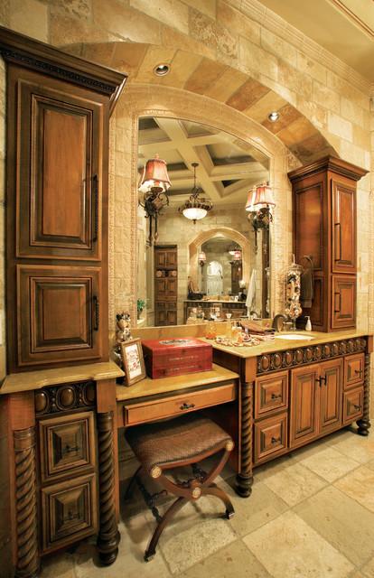Sater design collection 39 s 8068 villa sabina home plan for Sater design ferretti
