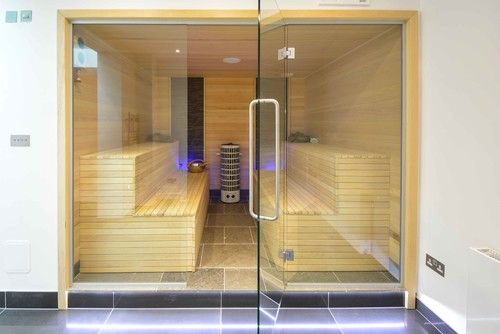 Frameless glass sauna door where can i have one made planetlyrics Image collections