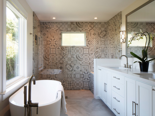 The 10 Most Popular Bathrooms So Far In 2020