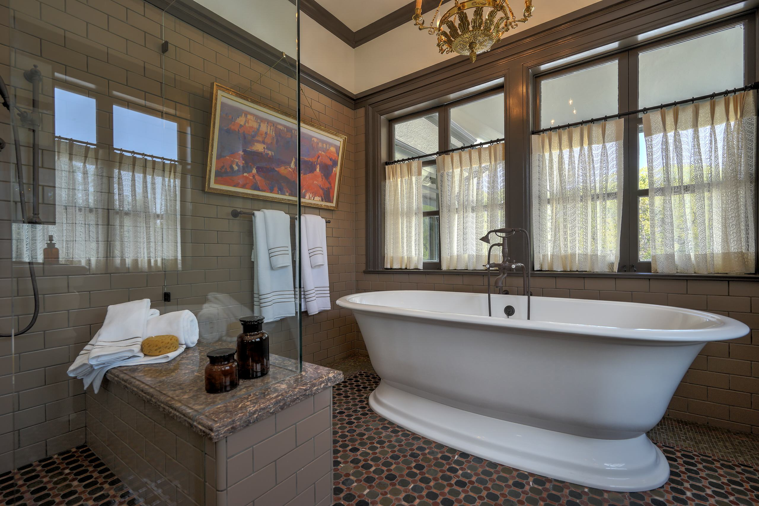 1910 Bathroom Ideas Photos Houzz