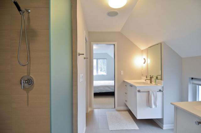 Lastest All Rooms  Bath Photos  Bathroom