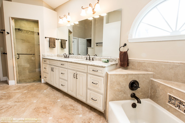 Generous Tile Backsplash In Bathroom Pictures Small Bathtub 60 X 32 X 21 Square Master Bath Remodel Plans Bathroom Mirror Circle Old Kitchen And Bathroom Edmonton GreenMemento Bathroom Scene Zelmar Kitchen And Bath Orlando   Rukinet