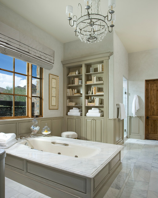 Scottsdale Design Photos Traditional Bathroom Phoenix By Vallone Design