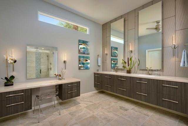 Scottsdale remodel for Bath remodel scottsdale