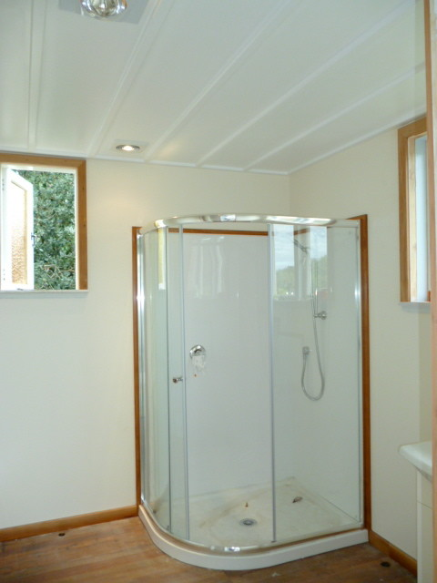 scr bathrooms traditional bathroom auckland by scr auckland
