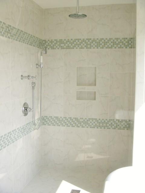 Seabrook Island Project traditional-bathroom