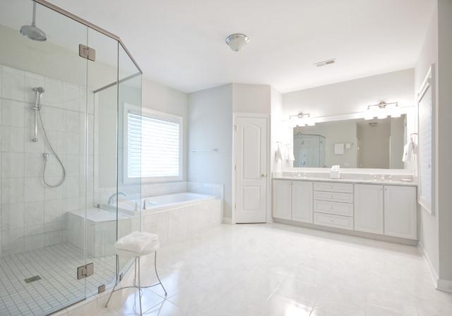 Seabrook Renovation traditional-bathroom