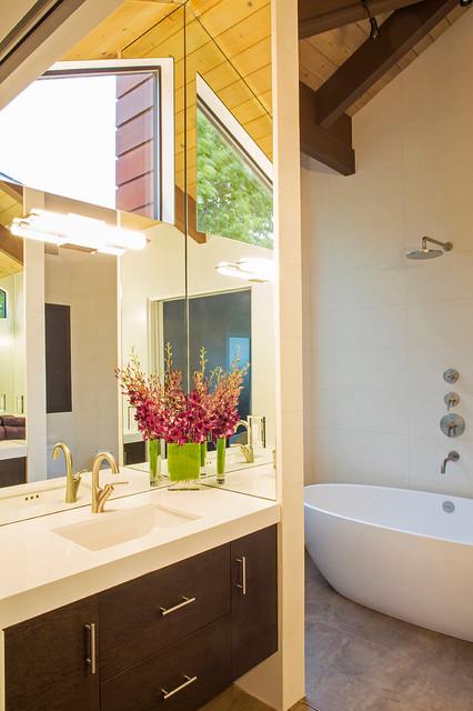 Seascape remodel for Seascape bathroom ideas