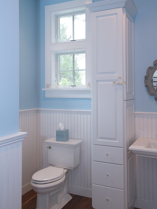Photo Gallery How To Spruce Up Your Bathroom On A Budget Auto Design Tech