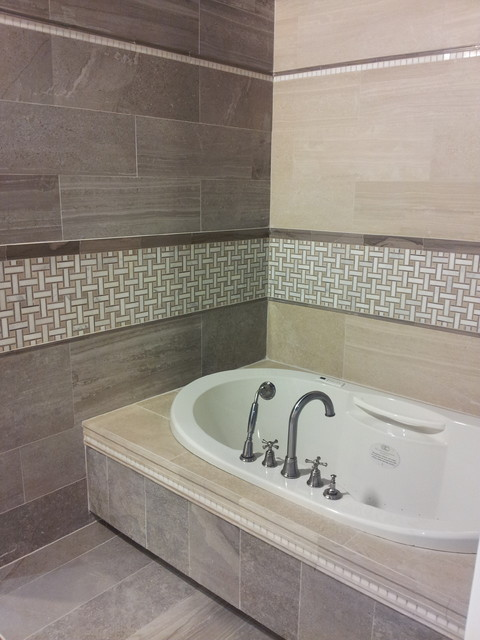 Creative Karina39s House Project Bathroom Tile Selection