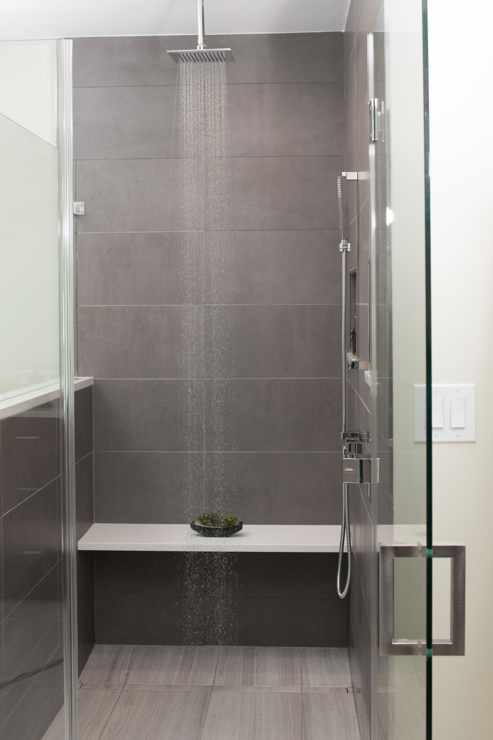 Seow Tan Master Bath