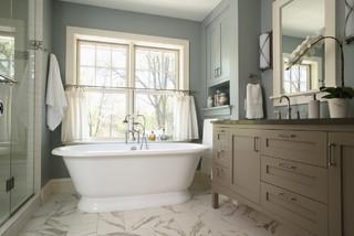 Cafe Curtains Bathroom Avariiorg Home Design Best Ideas For
