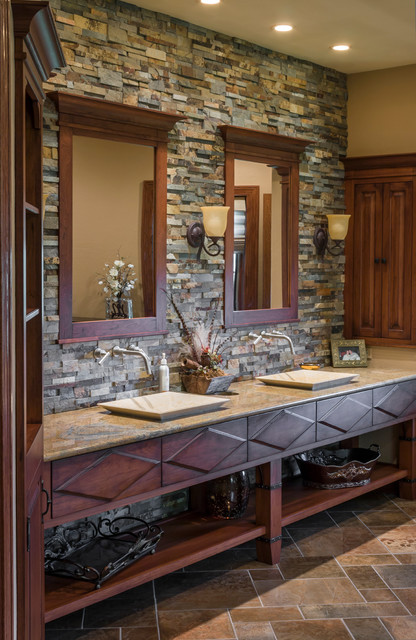 Serene rockford il for Bathroom remodeling rockford il