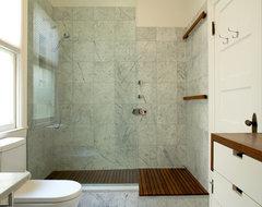 sf victorian goes modern contemporary-bathroom