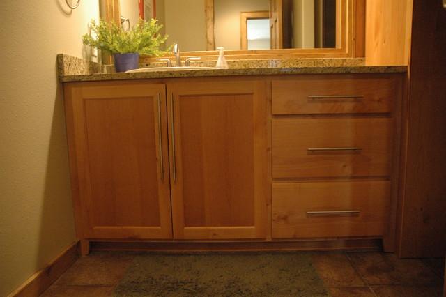 custom corners llc cabinets cabinetry