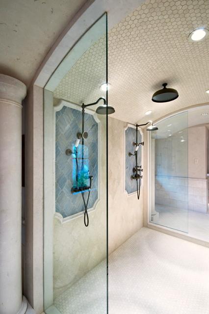 Sheetz project naples florida for Bathroom decor naples fl