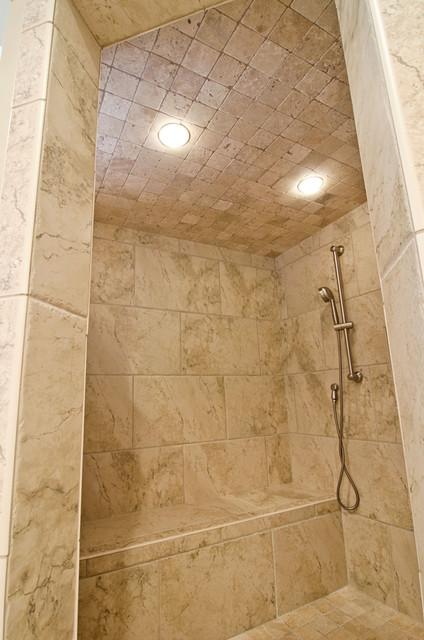 Shiland traditional-bathroom