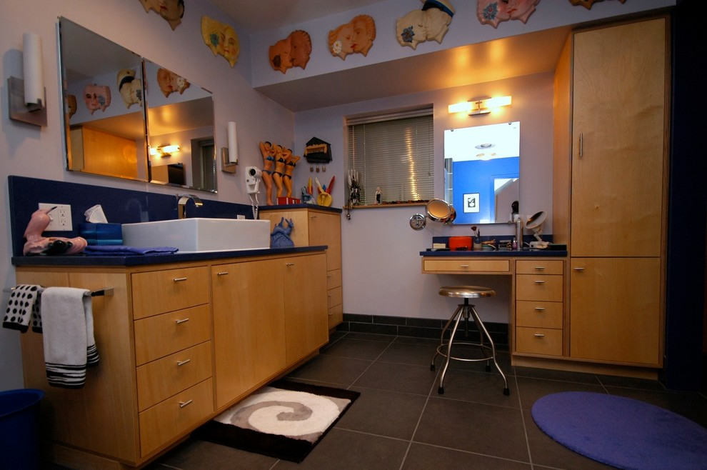 Shim Kitchen & Vanities