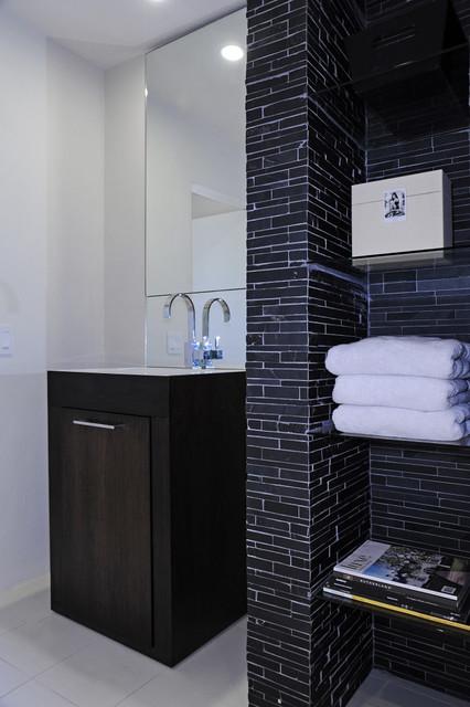 shoreline contemporary-bathroom