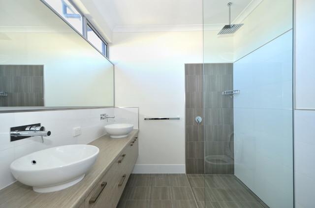 Shorts Place Albany Western Australia
