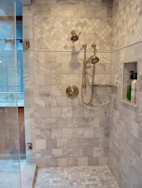 Model Bathroom Fixtures  Frameless Shower Doors Portland Or