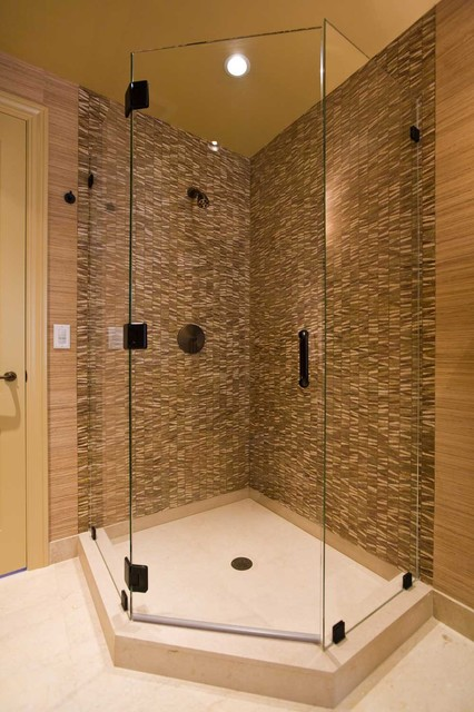 Small Stand Up Shower Ideas Bathroom