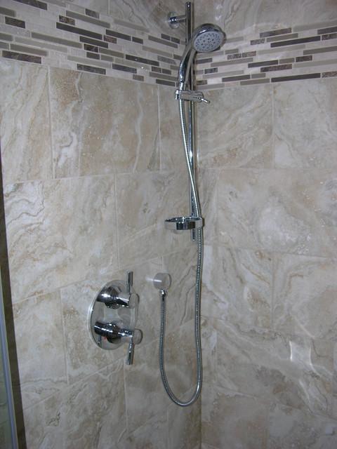 Diy Shower Stall. 28 Shower Stall Renovation Ideas Best 25 Shower ...