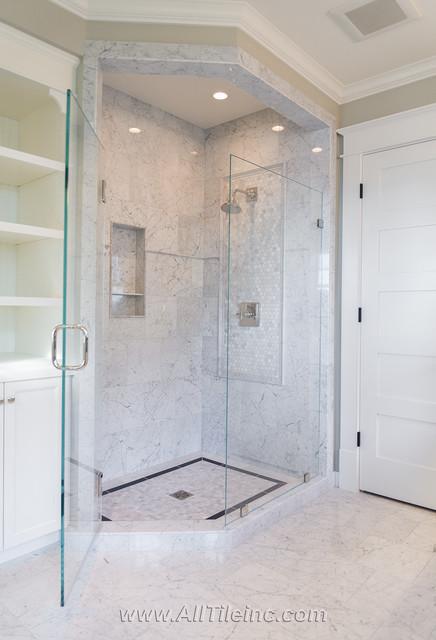 Shower tub bathroom ideas for Bathroom remodel 8x5