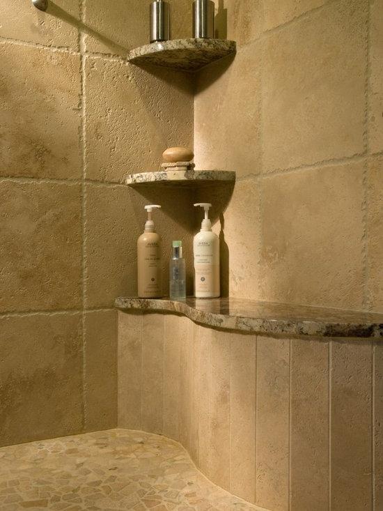 design element modena 60 inch espresso double sink bathroom vanity set