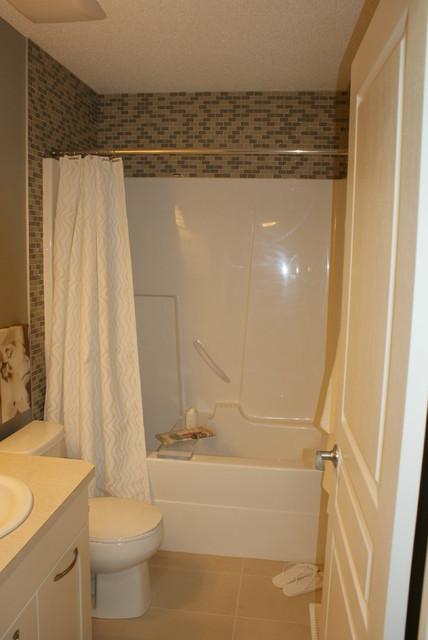 Showhome Bathrooms bathroom