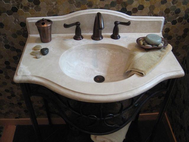 Showroom displays vanity ideas for Bathroom vanity display for sale